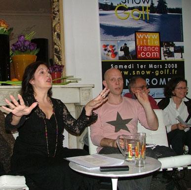 http://albumcafesdugenre.mariottipsy.com/category/2008/