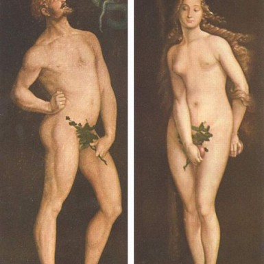 https://commons.wikimedia.org/wiki/File:Hans_Baldung_001.jpg Public domain. Wikimedia Commons ©