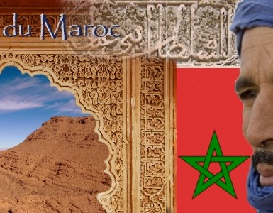 https://commons.wikimedia.org/wiki/File:Bandeau_portail-maroc.jpg Creative Commons Attribution-Share Alike 3.0 Unported ©