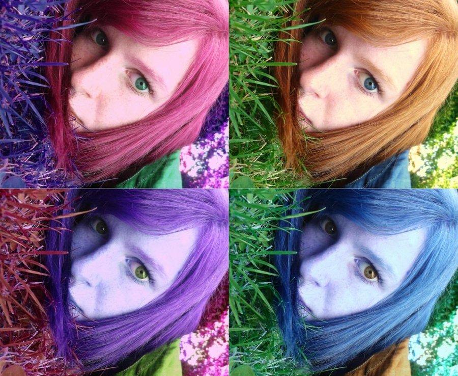 Color full par Kassyselska.