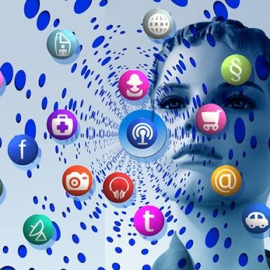 https://pixabay.com/fr/l-homme-face-t%C3%AAte-cercle-structure-335401/ CC0 Public Domain ©