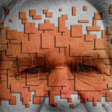 https://pixabay.com/fr/l-homme-face-psychologie-module-69283/ CC0 Public Domain ©