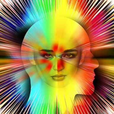 https://pixabay.com/fr/psych%C3%A9-psychologie-de-l-homme-518161/ CC0 Public Domain ©